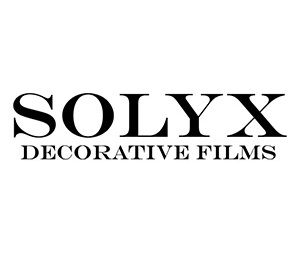 solyx